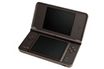 Nintendo DSI XL CHOCOLAT photo 2