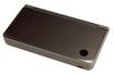 Nintendo DSI XL CHOCOLAT photo 4