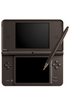 Nintendo DSI XL CHOCOLAT photo 3