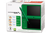 Nintendo DSI XL VERTE photo 2