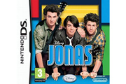 Buena Vista Games JONASBROTHERS