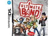 Buena Vista Games ULTIMATE BAND