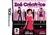 Digital Bros ZOÉ CREATRICE HAUTE COUTURE