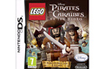 Disney LEGO PIRATES DES CARAÏBES photo 1