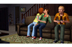 Electronic Arts LES SIMS 3 photo 5
