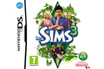 Electronic Arts LES SIMS 3 photo 1