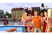 Electronic Arts LES SIMS 3 photo 3