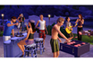Electronic Arts LES SIMS 3 photo 6