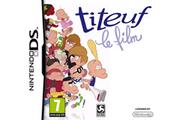 Jeux DS / DSI Kochmedia TITEUF LE FILM