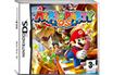 Nintendo MARIO PARTY photo 1