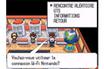 Nintendo POKEMON VERSION BLANCHE photo 2