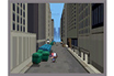 Nintendo POKEMON VERSION BLANCHE photo 3