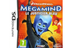 Thq MEGAMIND photo 1