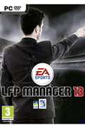 Electronic Arts FIFA MANAGER 13