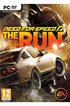 promotion Jeux PC et Mac Electronic Arts NEED FOR SPEED : THE RUN