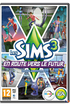 Jeux PC et Mac SIMS 3 FUTUR ADD-ON PC Electronic Arts