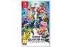 Nintendo SUPER SMASH BROS ULTIMATE photo 1