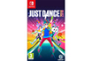 Ubisoft JUST DANCE 2018 SWITCH photo 1