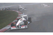 Bandai F1 2011 photo 4