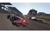 Bandai F1 2011 photo 2