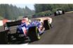 Bandai F1 2011 photo 3
