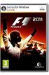 Bandai F1 2011 photo 1