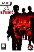 Electronic Arts LE PARRAIN 2