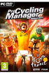 Focus PROCYCLING MANAGER 2011 photo 1