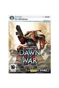 Thq DAWN OF WAR2 GOTY