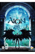 Ubisoft AION photo 1