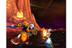 Vivendi WOW burning crusade photo 4
