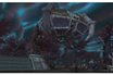 Vivendi WOW:WRATH OF THE LICH KING photo 6