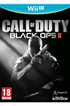 Activision CALL OF DUTY - BLACK OPS II photo 1