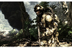 Activision CALL OF DUTY : GHOSTS photo 2