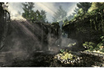 Activision CALL OF DUTY : GHOSTS photo 3