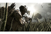 Activision CALL OF DUTY : GHOSTS photo 4