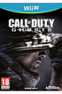 Activision CALL OF DUTY : GHOSTS photo 1