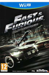 Activision FAST AND FURIOUS - SHOWDOWN photo 1