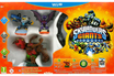 Activision SKYLANDERS GIANTS - STARTER PACK photo 1