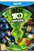 Bandai BEN10 OMNIVERSE photo 1