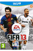 Electronic Arts FIFA 13 photo 1