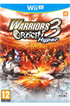Kochmedia WARRIORS OROchi 3 : HYPER photo 1