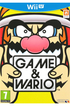 Nintendo GAME & WARIO photo 1