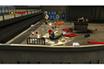 Nintendo LEGO CITY UNDERCOVER + FIGURINE photo 2