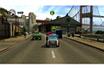 Nintendo LEGO CITY UNDERCOVER + FIGURINE photo 3