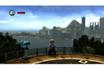 Nintendo LEGO CITY UNDERCOVER + FIGURINE photo 5