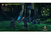 Nintendo MONSTER HUNTER 3 ULTIMATE photo 2