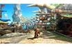 Nintendo MONSTER HUNTER 3 ULTIMATE photo 4