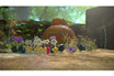 Nintendo PIKMIN 3 photo 2