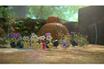 Nintendo PIKMIN 3 photo 2